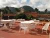 el-balcon-vinales-terrace