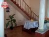Casa San Luis - comedor