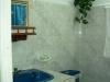 Señora Martha - baño