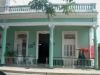 Villa Teresa-Frente