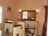 el-balcon-vinales-dinnerroom
