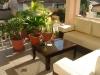 el-balcon-vinales-terrace2