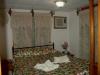 Finca Los Colorados-Apartamento Cuarto 1