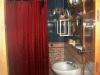 Finca Los Colorados- Apartamento baño