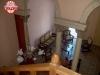 Casa San Luis - desde la escalera