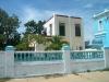 Casa Ania Jose